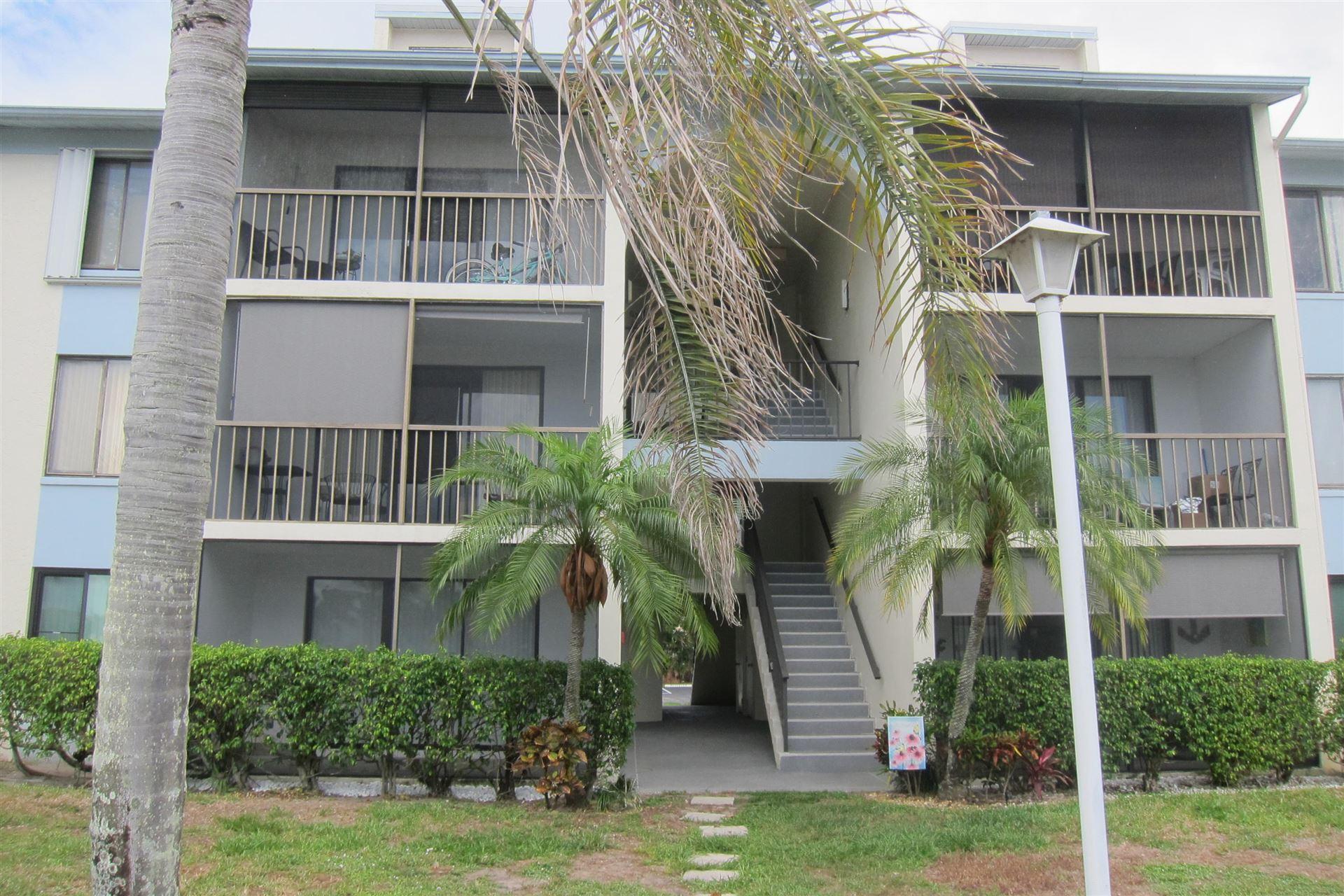 1111 Green Pine Boulevard #G2, West Palm Beach, FL 33409 - MLS#: RX-10716523