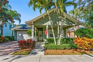 Photo of 210 Caravelle Drive, Jupiter, FL 33458 (MLS # RX-10498524)