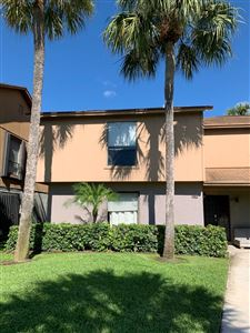 Photo of Listing MLS rx in 316 Sandtree Dr Gardens Palm Beach Gardens FL 33403