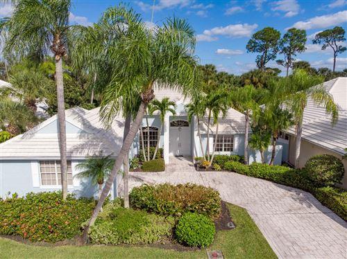 Photo of 9131 Baybury Lane, West Palm Beach, FL 33411 (MLS # RX-10580524)