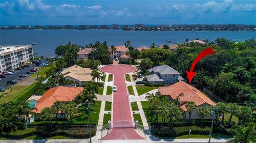 Foto de inmueble con direccion 7 Indigo Terrace Lake Worth FL 33460 con MLS RX-10616524
