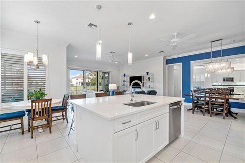 Photo of 15265 Seaglass Terrace Lane, Delray Beach, FL 33446 (MLS # RX-10696524)