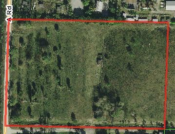 Photo of 1560 A Road, Loxahatchee Groves, FL 33470 (MLS # RX-10716524)