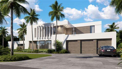 Photo of 17578 Foxborough Lane, Boca Raton, FL 33496 (MLS # RX-10754524)
