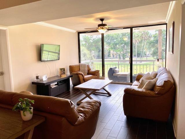 6181 Balboa Circle #205, Boca Raton, FL 33433 - #: RX-10618524
