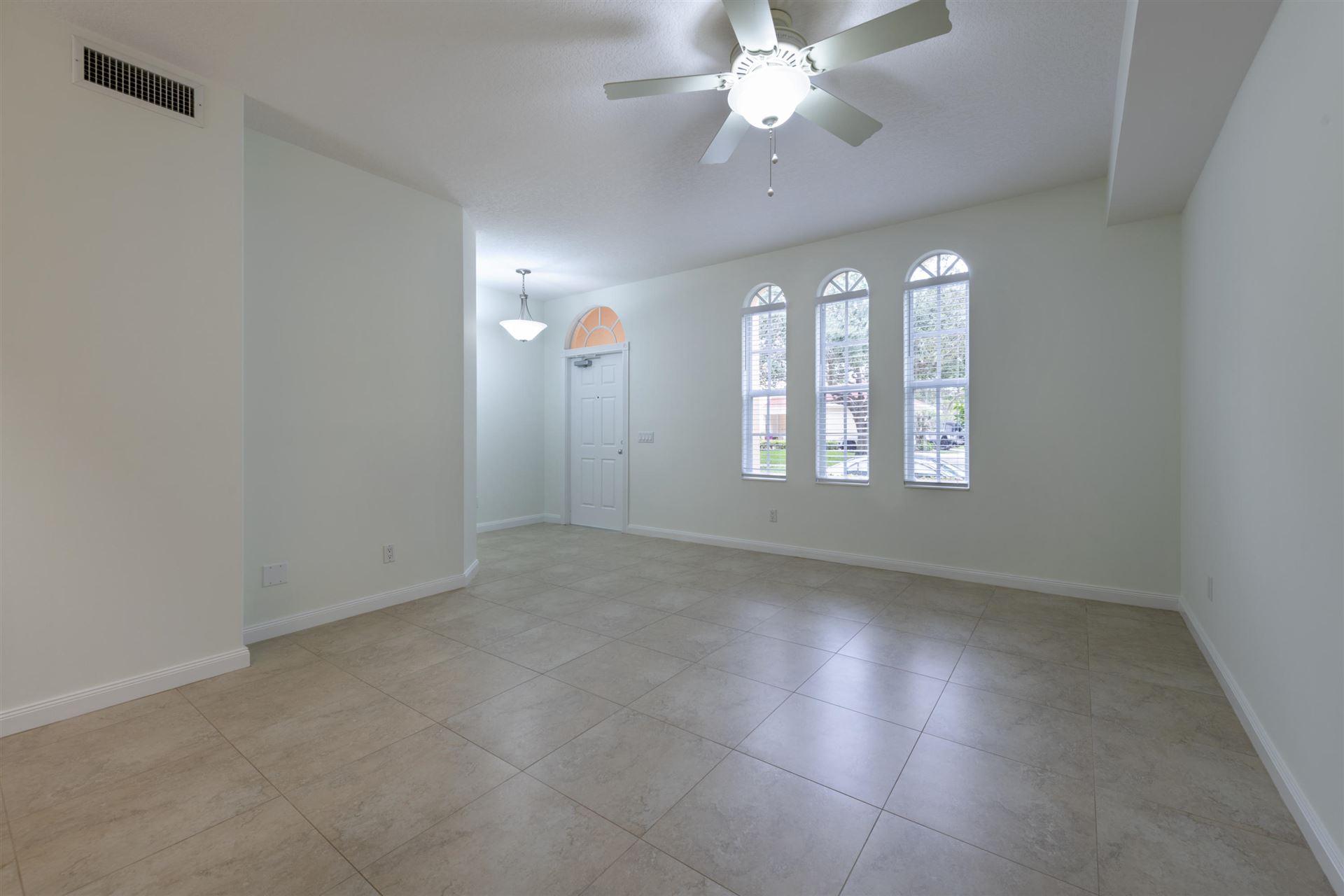 Photo of 164 Milbridge Drive, Jupiter, FL 33458 (MLS # RX-10679524)