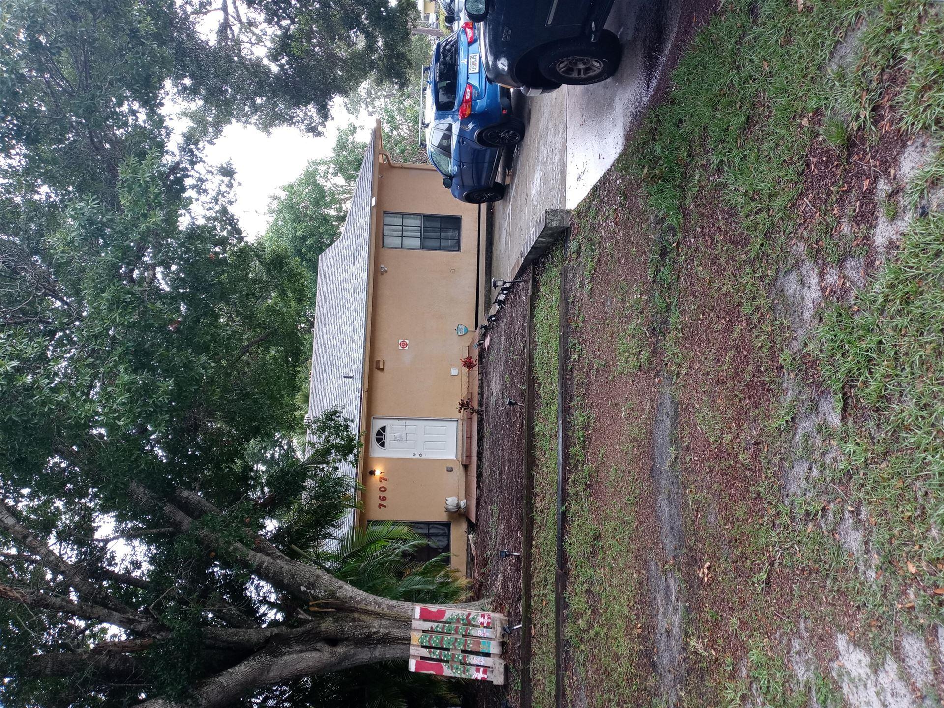 7607 James Road, Fort Pierce, FL 34951 - MLS#: RX-10730524