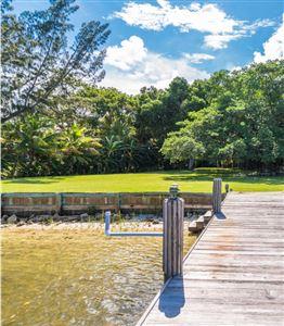 Photo of 2444 Cardinal Lane #S Lot, Palm Beach Gardens, FL 33410 (MLS # RX-10439525)