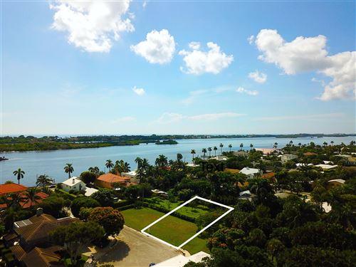 Foto de inmueble con direccion Lot 1 Flagler Promenade S West Palm Beach FL 33405 con MLS RX-10649525