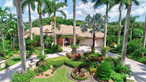 Photo of 17762 Lake Estates Drive, Boca Raton, FL 33496 (MLS # RX-10656525)