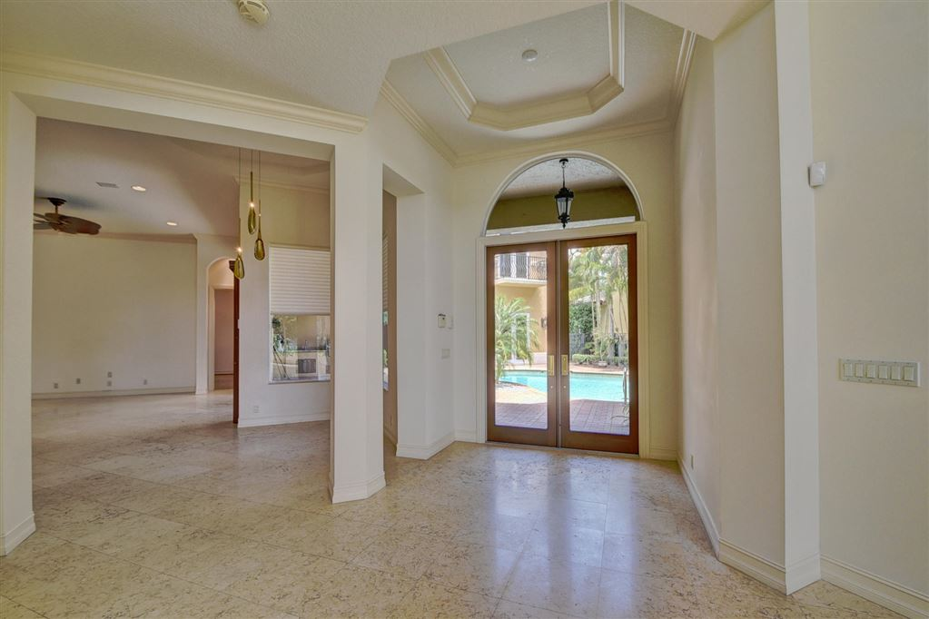 Photo of 17642 Middlebrook Way, Boca Raton, FL 33496 (MLS # RX-10573525)