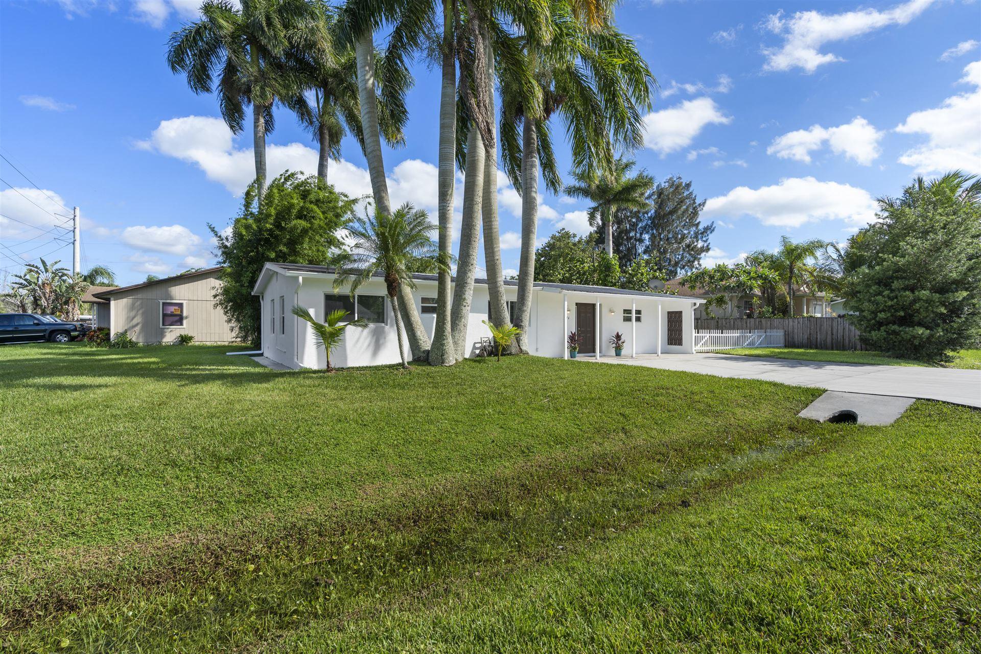 3074 SE Banyan Street, Stuart, FL 34997 - #: RX-10630525