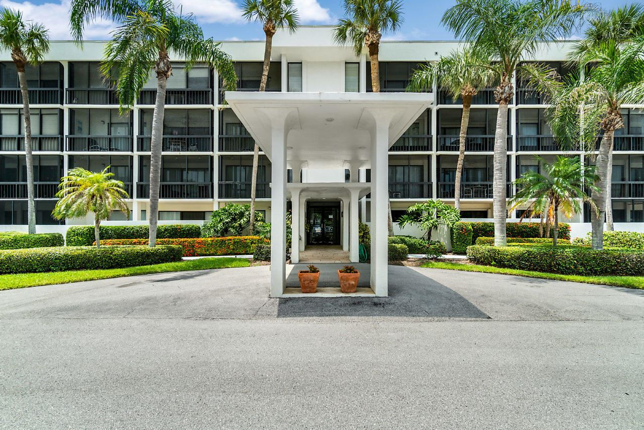 3792 NE Ocean Boulevard #204, Jensen Beach, FL 34957 - #: RX-10638525