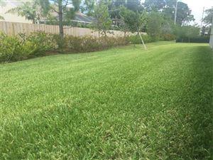 Tiny photo for 2481 SW Berry Park Circle, Palm City, FL 34990 (MLS # RX-10541526)