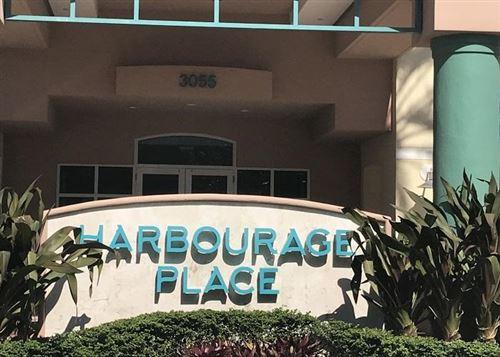 Photo of 3055 Harbor Drive #1902, Fort Lauderdale, FL 33316 (MLS # RX-10735526)