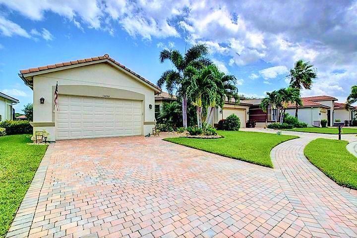 Photo of 14852 Jetty Lane, Delray Beach, FL 33446 (MLS # RX-10675526)