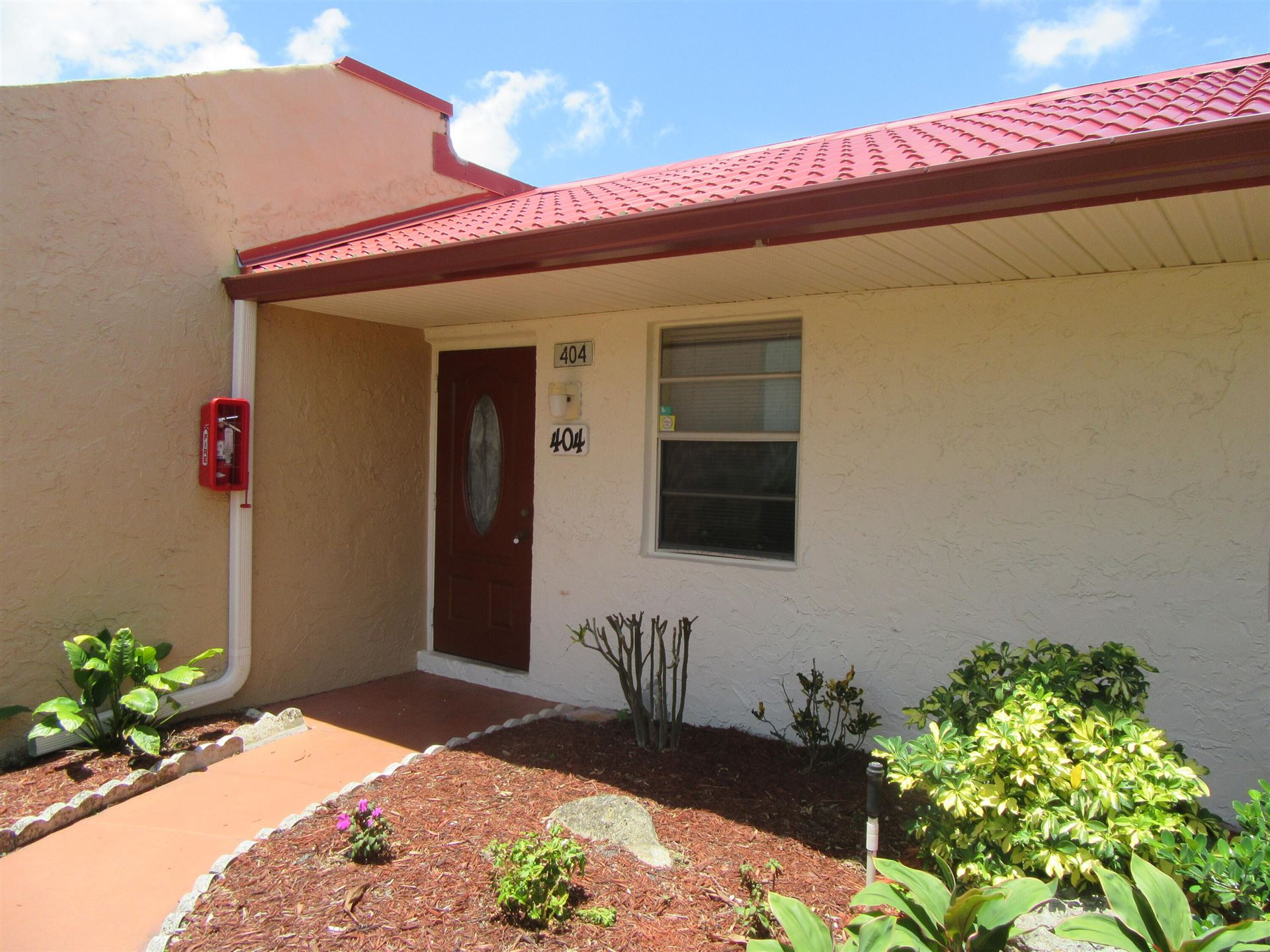 404 Lake Carol Drive, West Palm Beach, FL 33411 - MLS#: RX-10722526