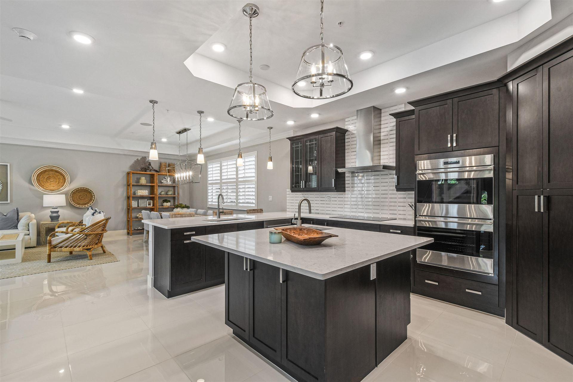 1021 Harbor Villas Drive #2, North Palm Beach, FL 33408 - MLS#: RX-10725526