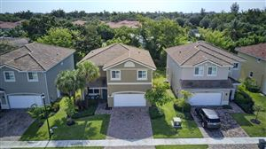 Photo of Listing MLS rx in 5649 Caranday Palm Drive Greenacres FL 33463