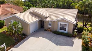 Photo of Listing MLS rx in 132 Caribe Court Greenacres FL 33413