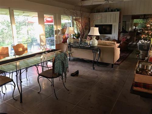 Photo of Listing MLS rx in 424 Santa Fe Road West Palm Beach FL 33406