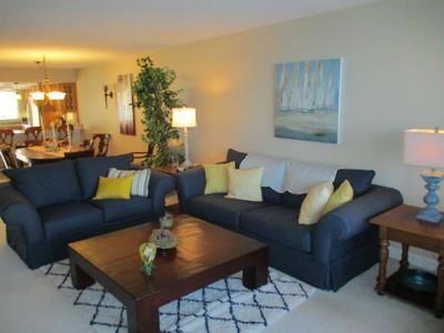 44 Yacht Club Drive #608, North Palm Beach, FL 33408 - #: RX-10683527