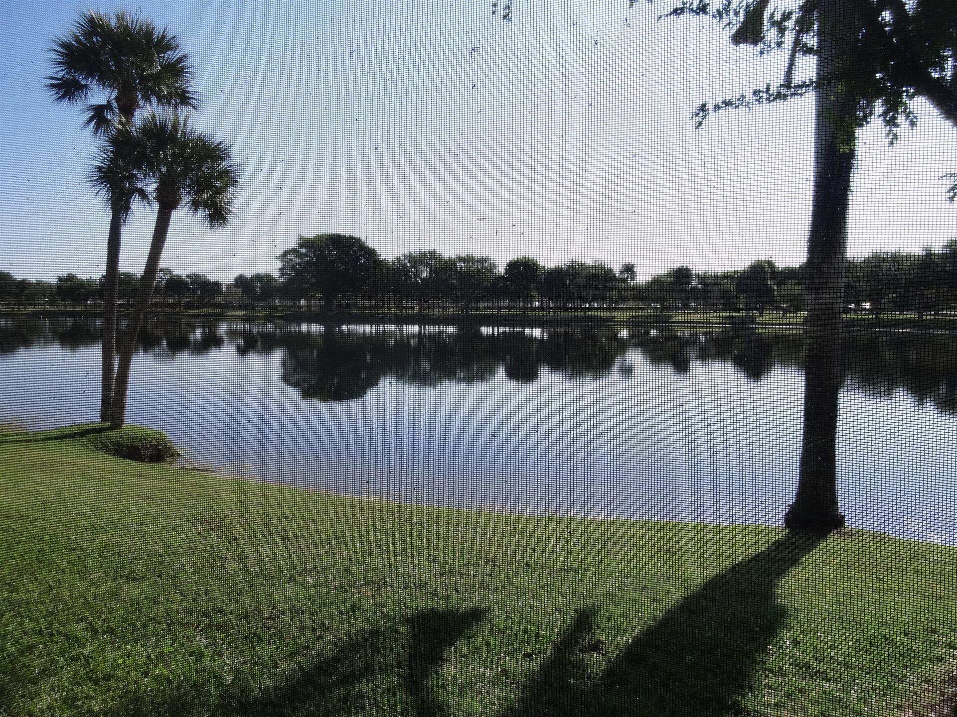 1009 Bedford Avenue, Palm Beach Gardens, FL 33403 - MLS#: RX-10713527