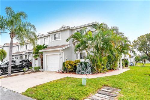 Photo of 4790 SW 14th Street, Deerfield Beach, FL 33442 (MLS # RX-10707528)