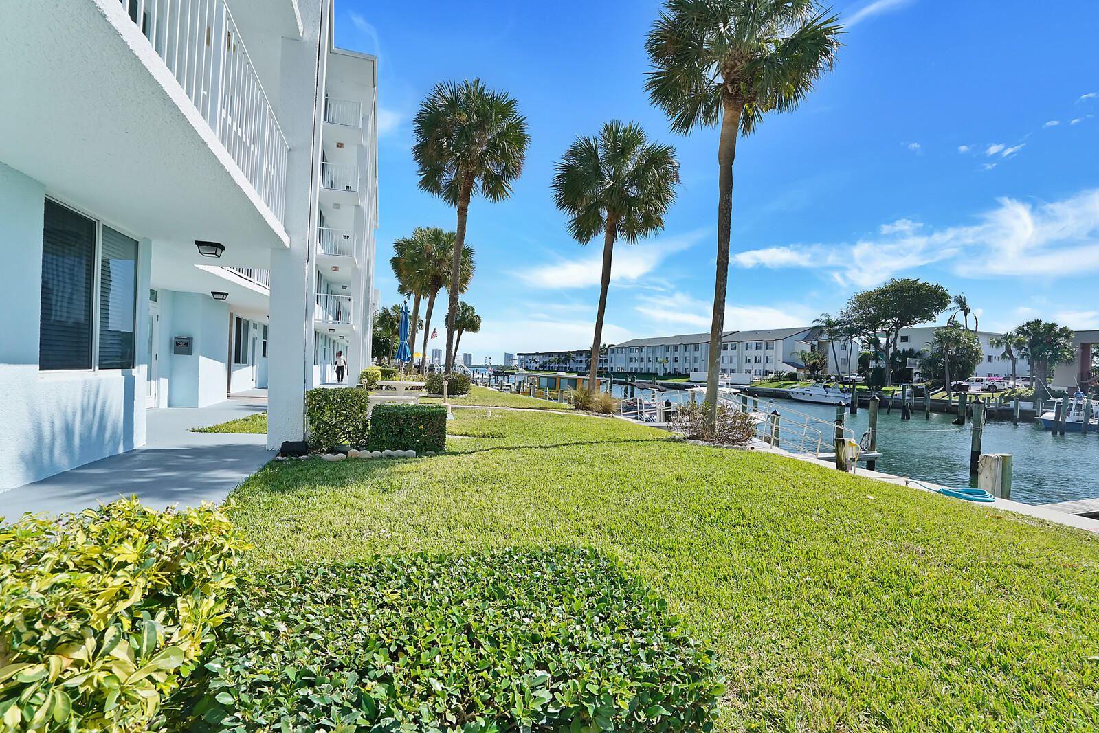 108 Paradise Harbour Boulevard #210, North Palm Beach, FL 33408 - MLS#: RX-10687528