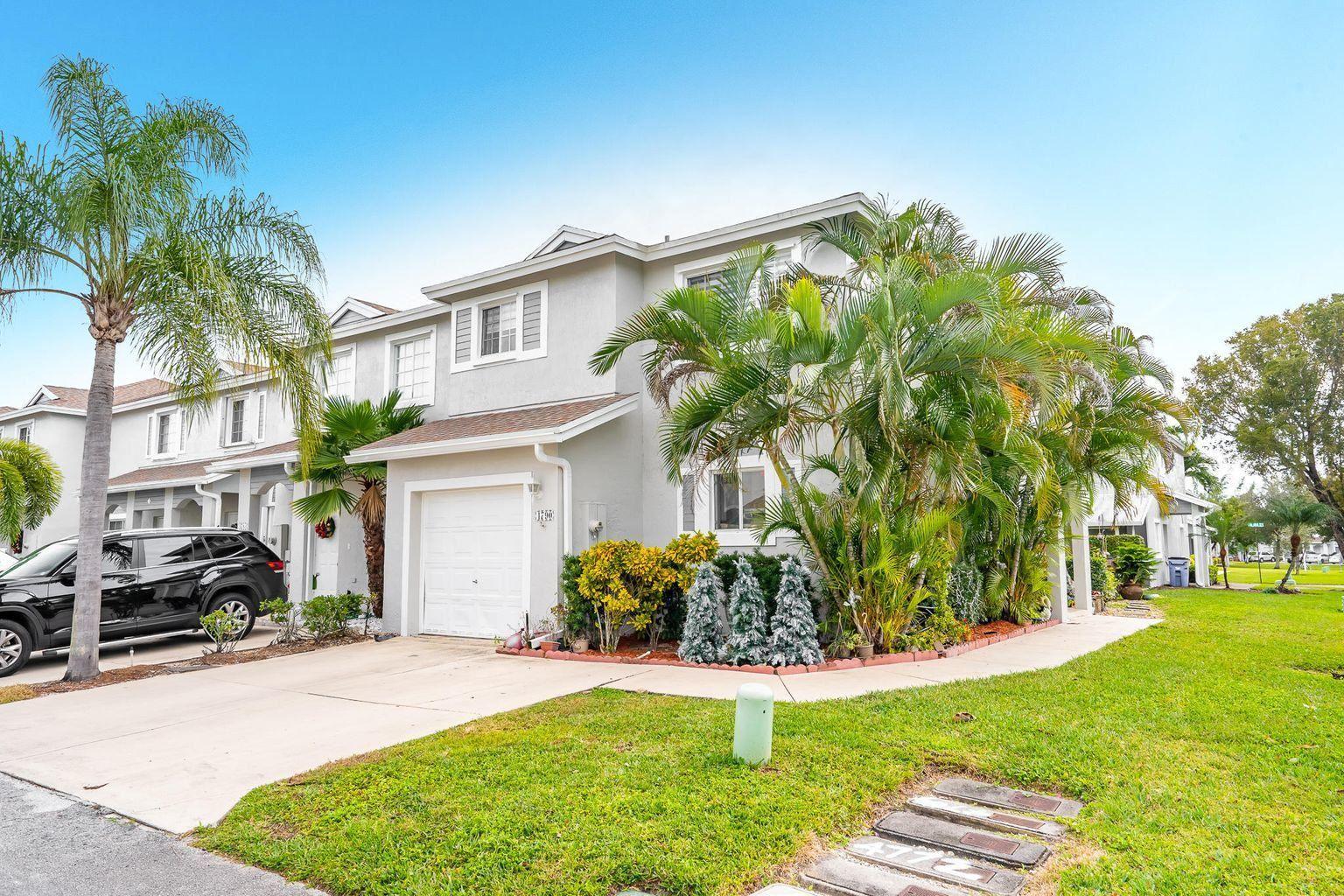 4790 SW 14th Street, Deerfield Beach, FL 33442 - #: RX-10707528