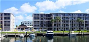 Photo of 104 Paradise Harbour Boulevard #201, North Palm Beach, FL 33408 (MLS # RX-10538529)