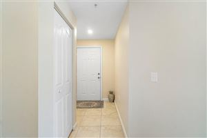 Tiny photo for 4304 Myrtlewood Circle E #4304, Palm Beach Gardens, FL 33418 (MLS # RX-10561529)