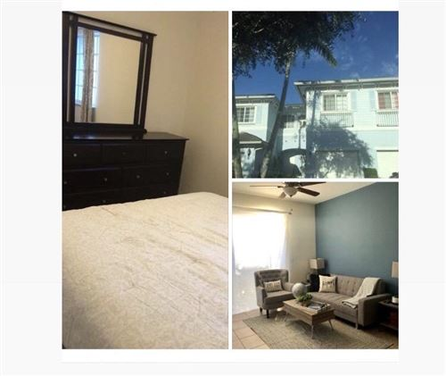 Foto de inmueble con direccion 1426 NW 34th Way Lauderhill FL 33311 con MLS RX-10620529