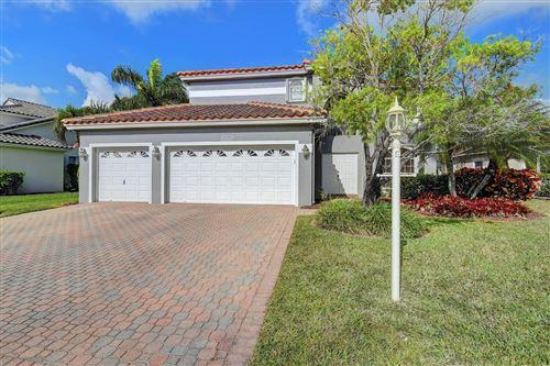 Photo of 12642 Maypan Drive, Boca Raton, FL 33428 (MLS # RX-10707529)