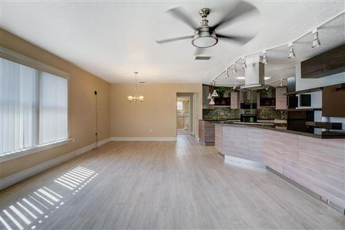 Tiny photo for 6100 Francis Street, Jupiter, FL 33458 (MLS # RX-10747529)