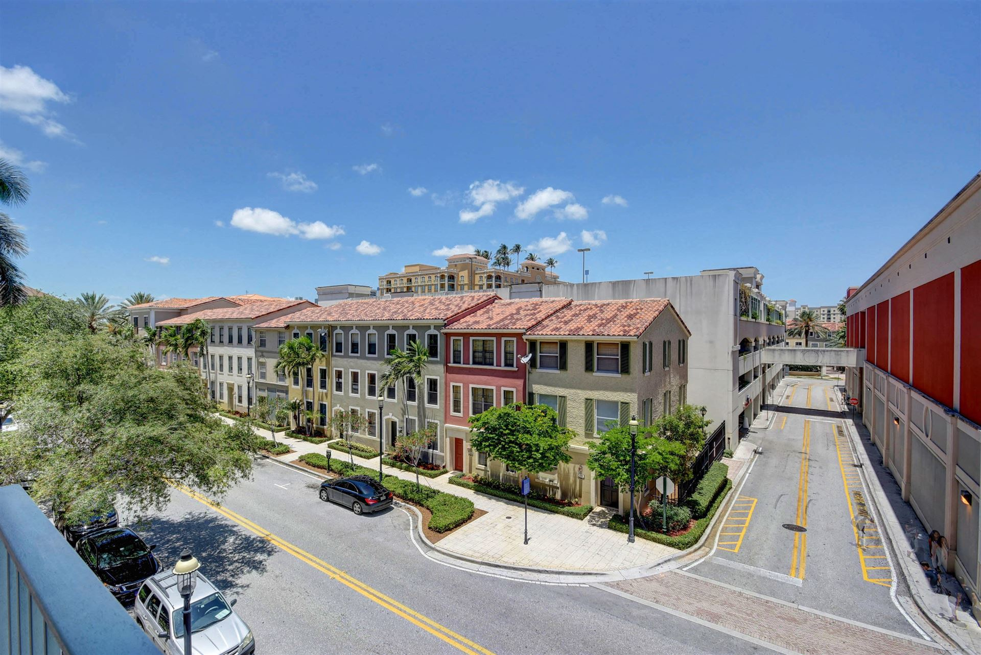 720 S Sapodilla Avenue #211, West Palm Beach, FL 33401 - MLS#: RX-10729529