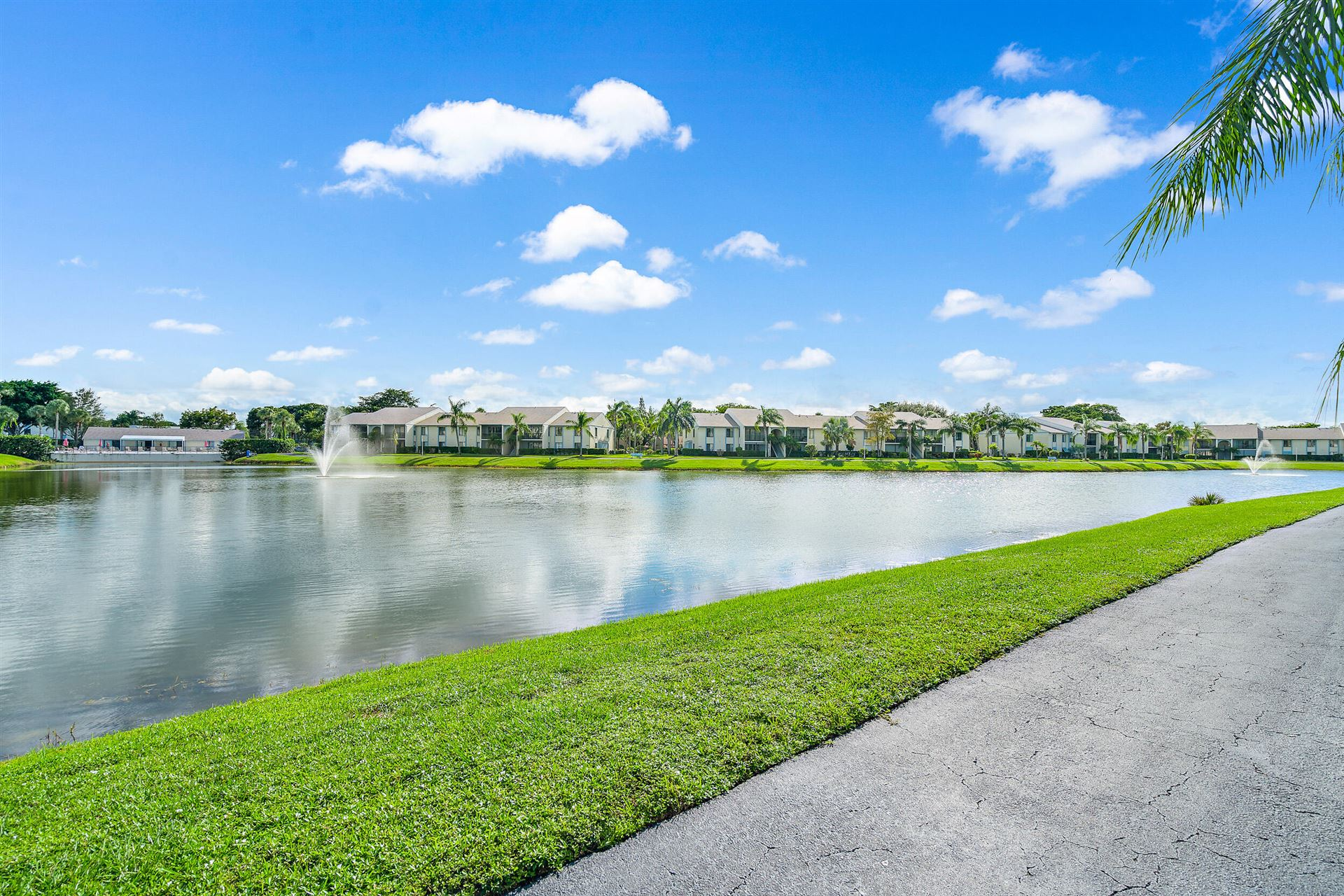 1108 Green Pine Boulevard #G3, West Palm Beach, FL 33409 - MLS#: RX-10751529