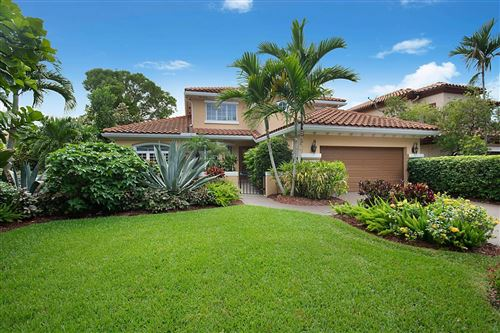 Foto de inmueble con direccion 20693 NW 26th Avenue Boca Raton FL 33434 con MLS RX-10637530