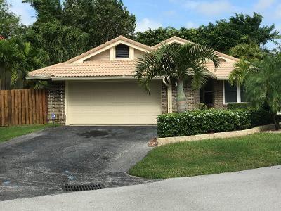 4135 NW 1st Court, Delray Beach, FL 33445 - #: RX-10672530