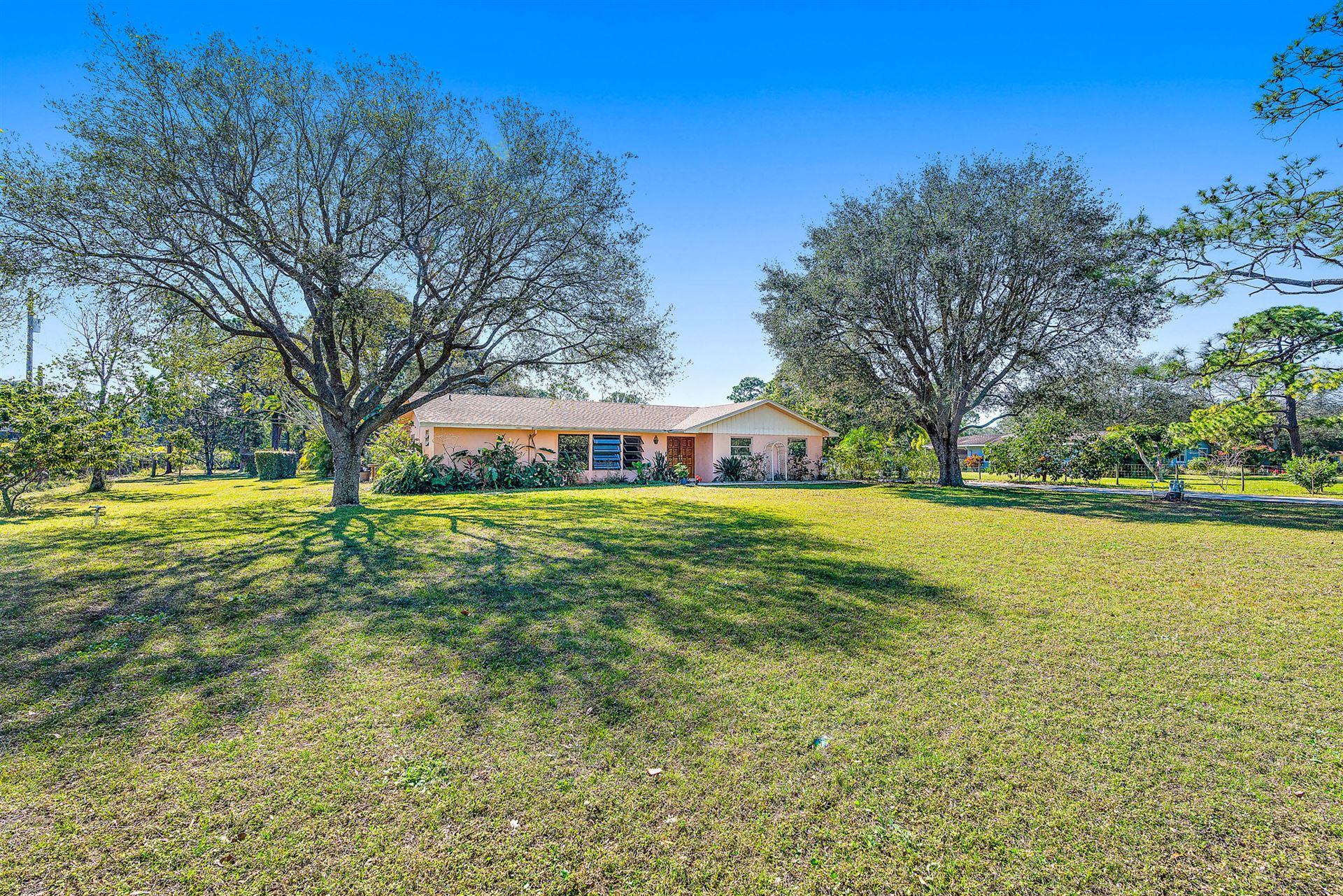 6202 Rocking Horse Road, Jupiter, FL 33458 - #: RX-10687530
