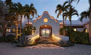 Foto de inmueble con direccion 320 Island Road Palm Beach FL 33480 con MLS RX-10574531