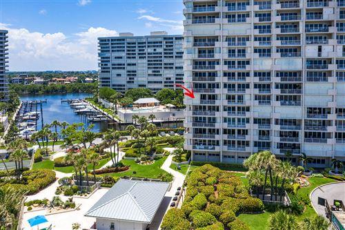 Foto de inmueble con direccion 4301 N Ocean Boulevard #508 Boca Raton FL 33431 con MLS RX-10631531