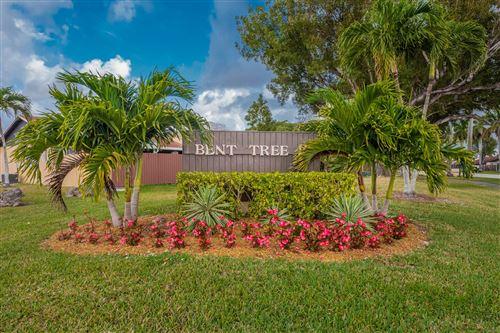 Photo of 14053 SW 53 Terrace #., Miami, FL 33175 (MLS # RX-10692531)