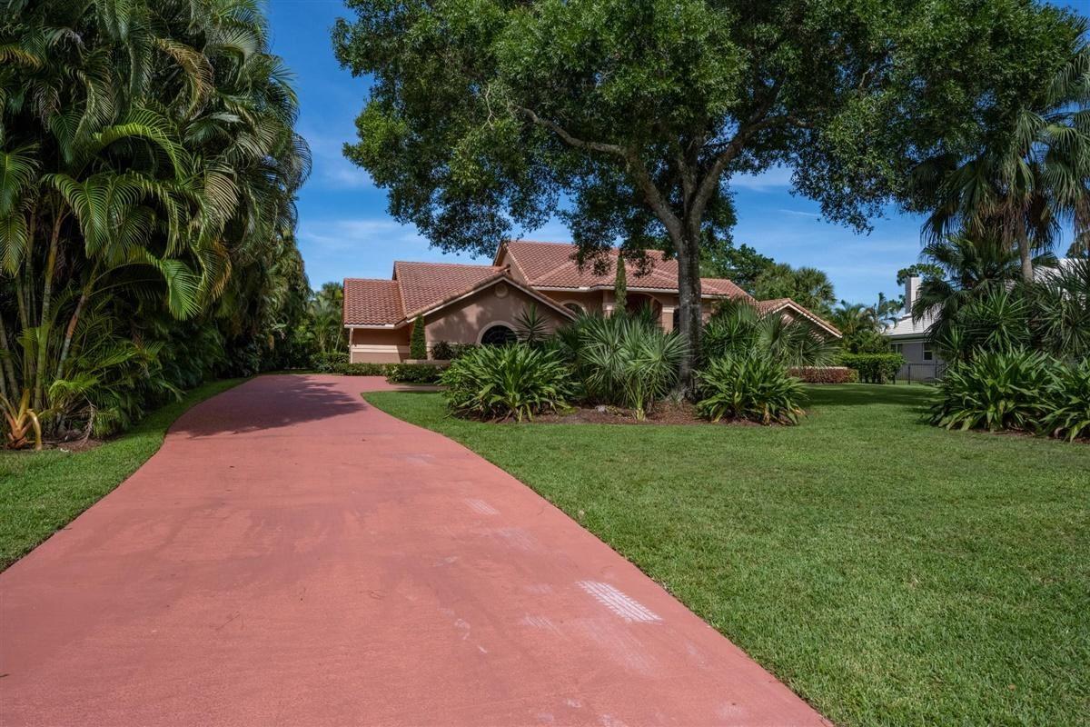 1080 Breakers West Way, West Palm Beach, FL 33411 - #: RX-10633531