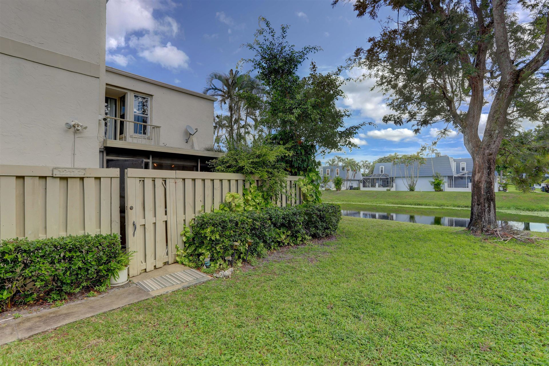 12114 Regal Court S, Wellington, FL 33414 - #: RX-10674531