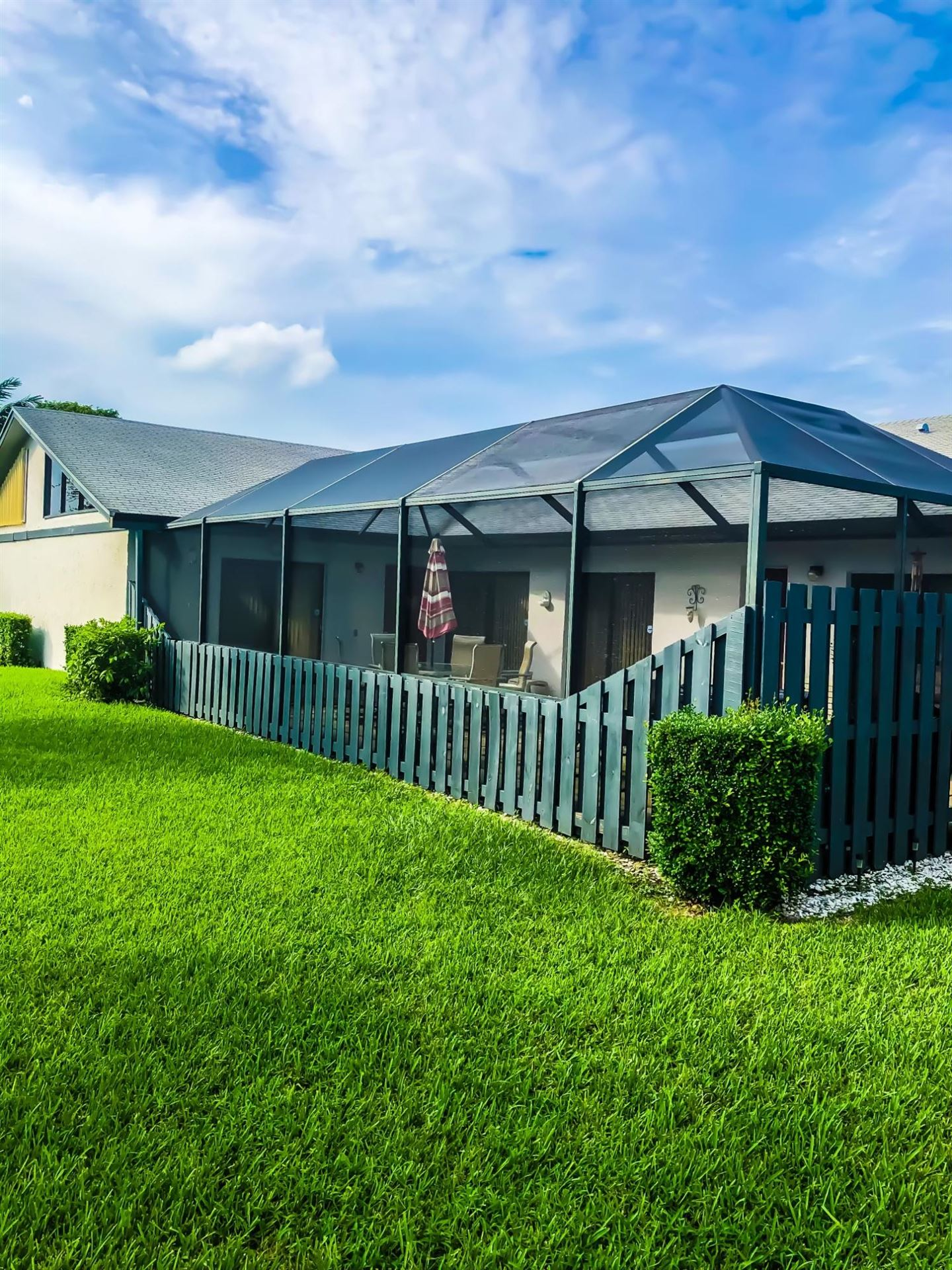 1069 Summit Trail Circle #B, West Palm Beach, FL 33415 - #: RX-10670532