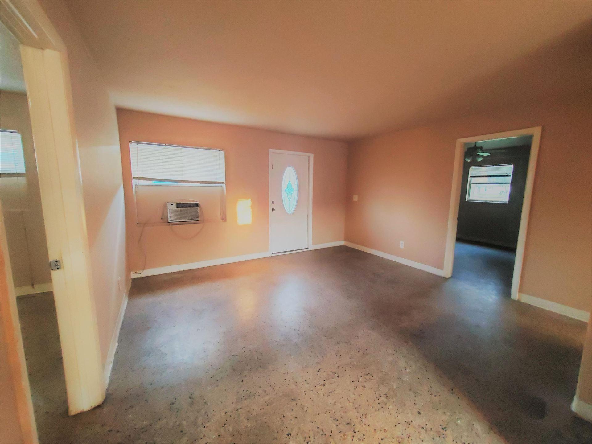 1609 H Avenue, Fort Pierce, FL 34950 - MLS#: RX-10701532