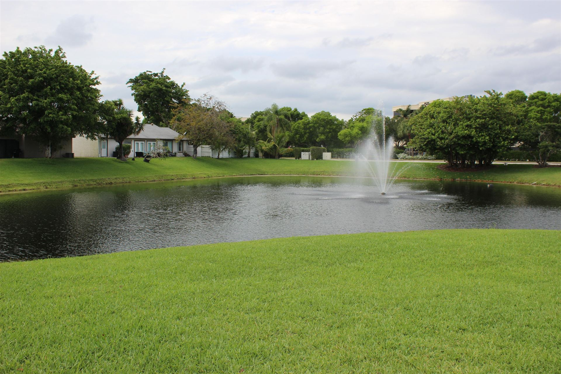 Photo of 9813 Orange Park Trail, Boca Raton, FL 33428 (MLS # RX-10716532)