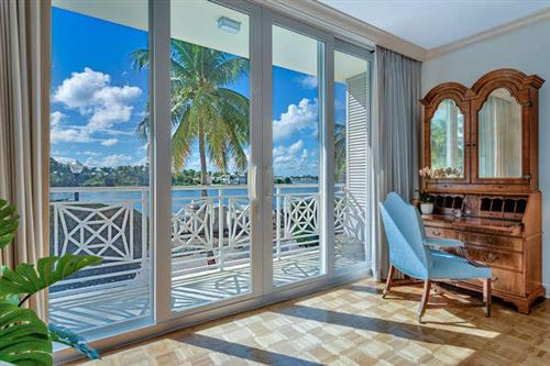 Foto de inmueble con direccion 425 Worth Avenue #2b Palm Beach FL 33480 con MLS RX-10574533