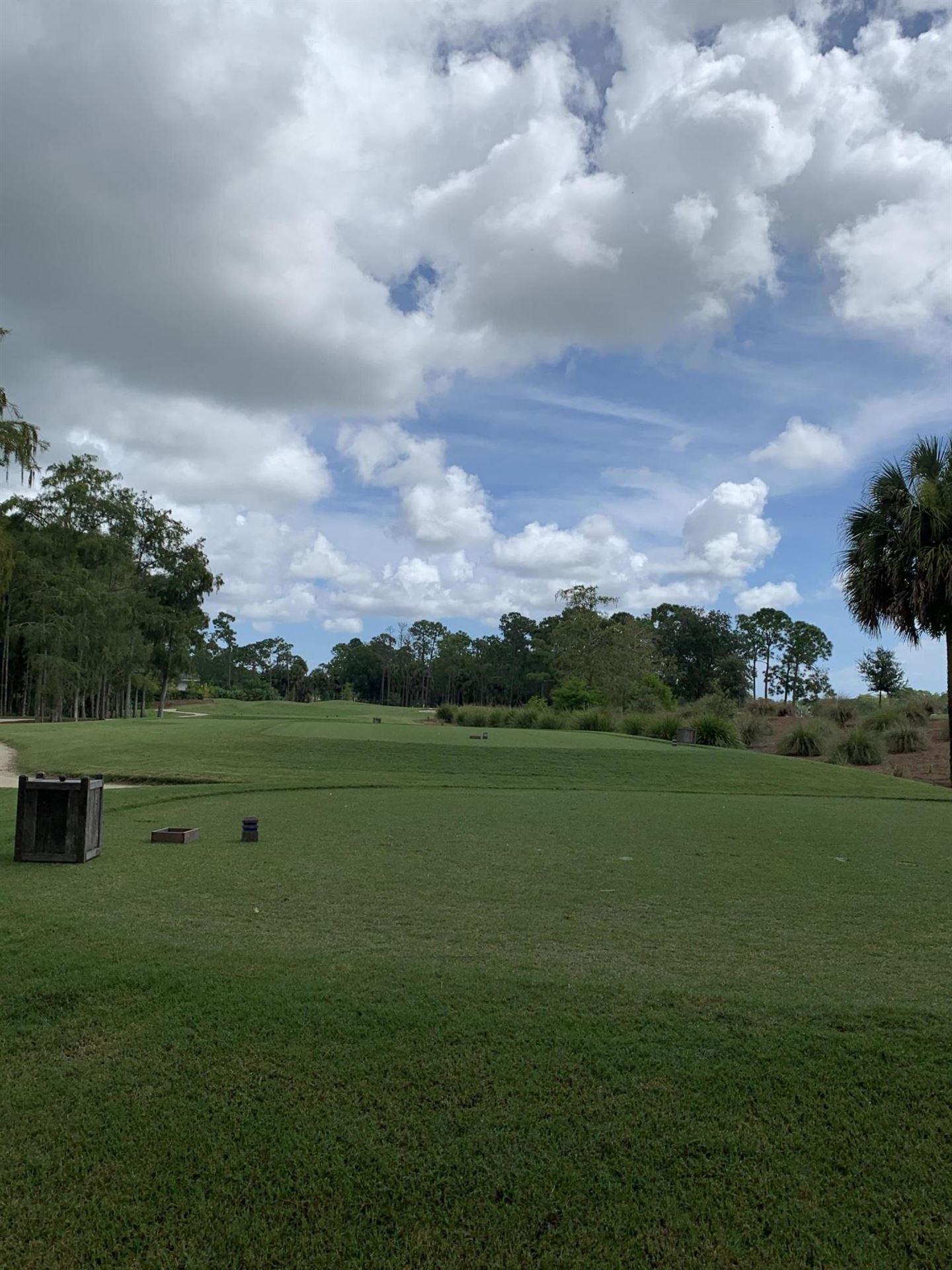Photo of 3601 SE Tailwinds Road, Jupiter, FL 33478 (MLS # RX-10646533)